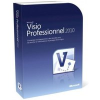 microsoft-visio-professional-2010-one-pc-license-3264-bit-digital-delivery