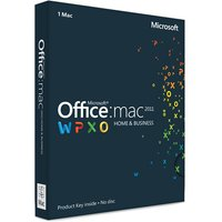 office-for-mac-home-business-2011-activation-code