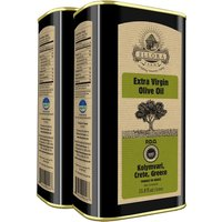 ellora-farms-certified-pdo-extra-virgin-olive-oil-cold-press-338-oz-2pk