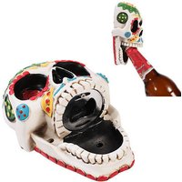 day-of-the-dead-dod-wall-mount-bottle-opener-destapador-beer-dia-de-los-muertos