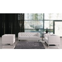 vig-divani-casa-windsor-white-eco-leather-tufted-sofa-set-3pcs