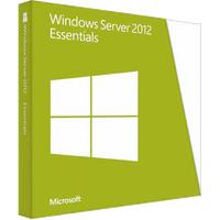 windows-server-2012-essentials-64-bit-english