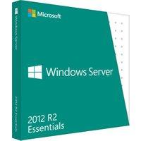windows-server-2012-r2-essentials-64-bit-english