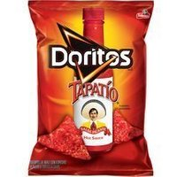 doritos-tapatio-hot-sauce-flavored-tortilla-chips-11oz-pack-of-3