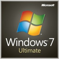 ms-windows-7-ultimate-sp1-activation-key-for-3264-bit-digital-delivery-license