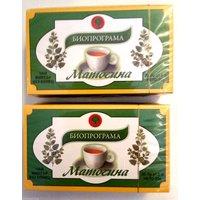 bioa-lemon-balm-tea-40-tea-bags2-boxes-x-20-tea-bags