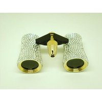 shuga-opera-encrusted-with-genuine-swarovski-crystal