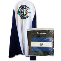el-salvador-fleece-blanket