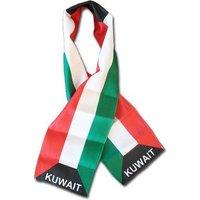 kuwait-scarf