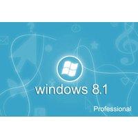 microsoft-windows-professional-81-product-key