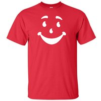 kool-aid-face-man-oh-yea-cool-funny-men-tee-shirt-941