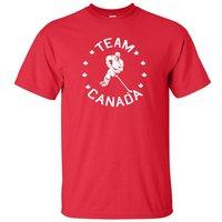 team-canada-hockey-olympics-winter-sochi-men-tee-shirt-757