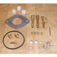 briggs-stratton-carb-carburetor-overhaul-rebuild-kit-vanguard-intek-690191