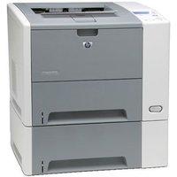 hp-laserjet-p3005x-workgroup-laser-printer