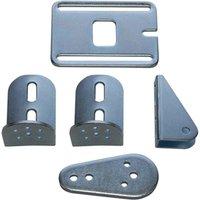 gto-mighty-mule-gate-opener-hb-100-hardware-brackets-pro-1500-2000-2500-3000