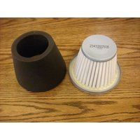robin-subaru-ey28-eh25-2-air-filter-2343260307-2343260407-2343260707