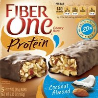 fiber-one-protein-chewy-bars-coconut-almond-5-count-of-117-oz