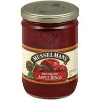 musselman-red-spiced-apple-rings-145-oz-2-pack