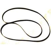new-after-market-flat-capstan-belt-teac-cx-3rx-c-3x-cassete-122-122b-133