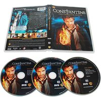 constantine-the-complete-first-season-1-dvd-box-set-3-disc-free-shipping