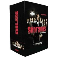 the-sopranos-the-complete-series-seasons-1-6-dvd-box-set-30-disc-free-shipping