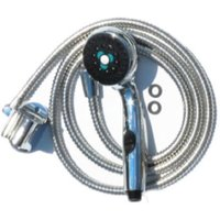 eccotemp-10221452-shower-head-stainless-steel-hose-chrome