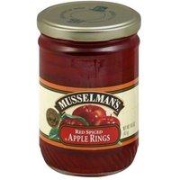 musselman-apple-rings-spiced