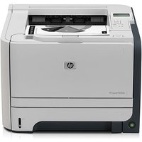 hewlett-packard-hp-laser-jet-p2055dn-bw-printer