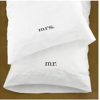 mr-mrs-pillow-cases-wedding-gifts-white-pillowcases-honeymoon-gifts