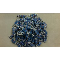 alberts-blue-raspberry-chews-1-pound-4-pound-240-count-bag