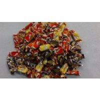 alberts-ice-cream-chews-1-pound-4-pound-240-count-bag