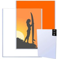 5-max-pro-22x28-poster-toploaders-top-loads-holders-photo-loaders-sleeves-covers