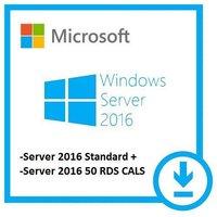 microsoft-windows-server-2016-standard-50-remote-desktop-user-cals