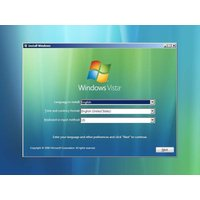 windows-vista-32-64-bit-reinstall-install-dvd-home-premium-free-driver-dvd
