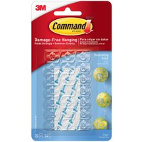 command-decorating-clips-clear-20-clips-17026clr