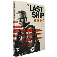 the-last-ship-the-complete-season-3-dvd-box-set-3-disc-free-shipping