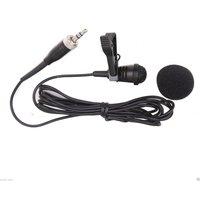 pro-lapel-lavalier-microphone-mic-for-sennheiser-sk100-300-500-g1-g2-g3-wireless