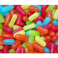 tropical-mike-ike-soft-candy-jells-18-lbs