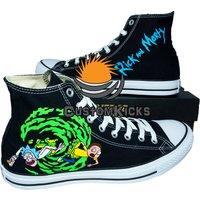 painted-converse-shoes-rick-morty-rick-sanchez-handpainted-shoes-v2