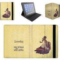 snow-white-disney-princess-someday-quote-tablet-flip-case