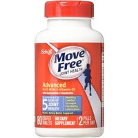 move-free-advanced-plus-msm-vitamin-d3-80-tablets-joint-health-supplement