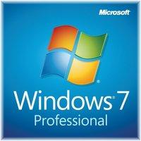 microsoft-window-7-professional-oem-key-digital-download