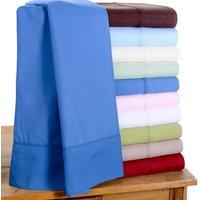 1800-count-bamboo-comfort-extra-soft-4-piece-sheet-set-deep-pocket-6-colors