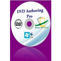 dvd-creator-authoring-convert-video-clips-to-dvd-mp4-divx-mov-mpeg-windows-mac