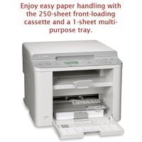 canon-color-scanner-copier-laser-speed-printer-home-office-ease-business-machine