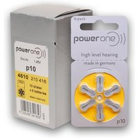 power-one-zinc-air-hearing-aid-batteries-yellow-size-10-pack-of-60