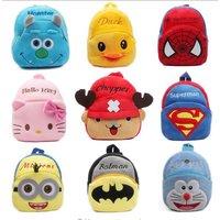 cute-cartoon-kid-backpack-mini-schoolbag-children-gift-boy-girl-baby-student-bag