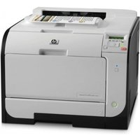 hp-laserjet-pro-400-m451dw-workgroup-laser-printer