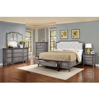 myco-an520q-anastasia-grey-button-tufted-headboard-queen-storage-bedroom-set-5pc