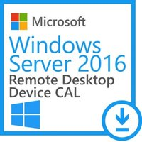 microsoft-windows-server-2016-remote-desktop-services-rds-50-device-cal
